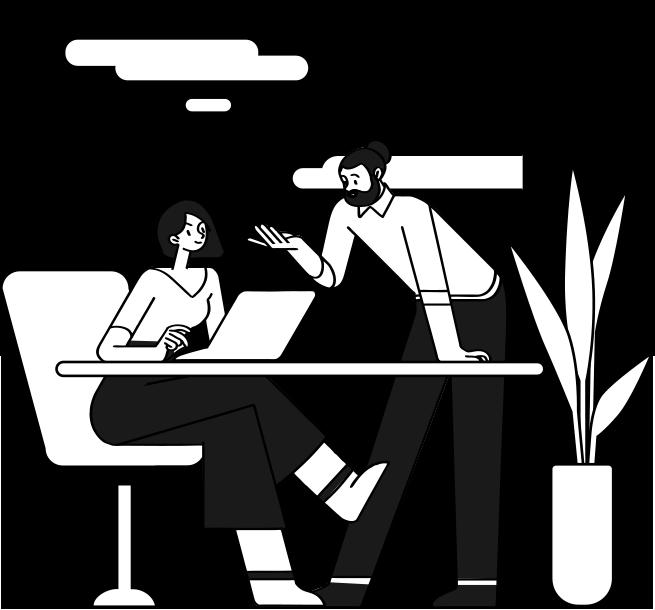 https://gzero.cl/wp-content/uploads/2020/09/image_illustrations_04.png