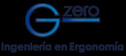 Gzero - Ingeniería en Ergonomía
