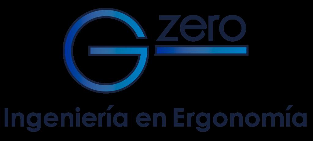 https://gzero.cl/wp-content/uploads/2021/05/cropped-gzero_logo.png