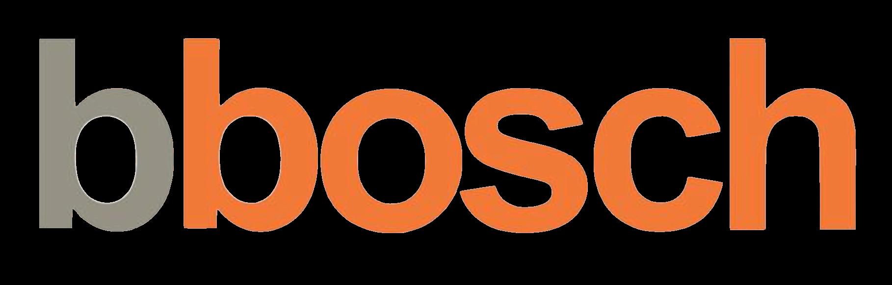 https://gzero.cl/wp-content/uploads/2021/07/004_bbosch.png